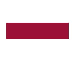 ankaline-logo