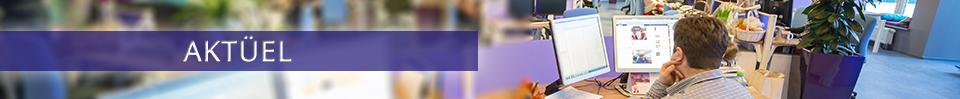 aktuel-banner-960x99