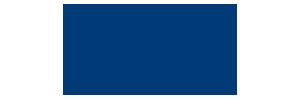 sayerlack-faaliyet-alanlari-logo