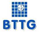 bttg-small